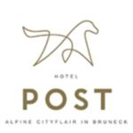 Hotel Post **** - Restaurant COSMO