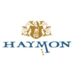 Hotel Haymon