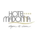 Hotel Madonna