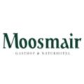 Naturhotel Moosmair 4*