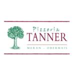 Pizzeria Tanner