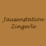 Zingerlealm