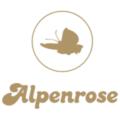 Wellnessresidenz Alpenrose
