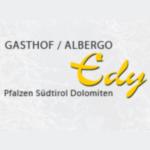 Gasthof Edy