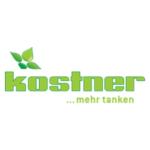 Kostner Service GmbH