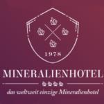 Mineralienhotel