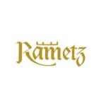 Restaurant am Schloss Rametz