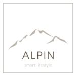 Hotel Alpin | Schenna Hotels