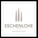 Hotel Eschenlohe | Schenna Hotels