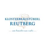 Klosterbräustüberl Reutberg