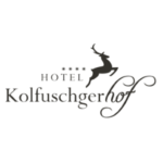 Kolfuschgerhof