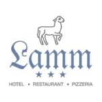 Hotel Lamm ***