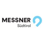 Personalvermittlungsagentur Messner