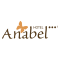 Hotel Anabel