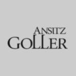 Ansitz Goller