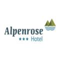 Hotel Restaurant Alpenrose ***