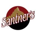 Santner's Apres Ski Club | Pizzeria | Restaurant