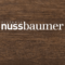 Nussbaumer