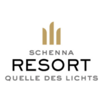 Schenna Resort