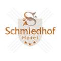 Hotel Schmiedhof