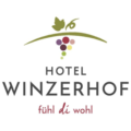 Hotel Winzerhof