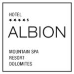 Hotel Albion