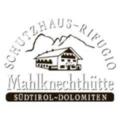 Mahlknechthuette