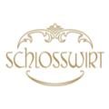 Schlosswirt