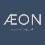 AEON Hotel