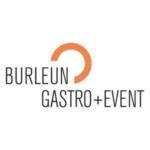 Burleun Gastro + Event AG