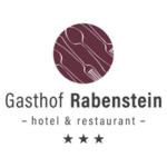 Gasthof Rabenstein